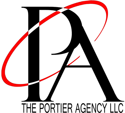 Now the Portier Agency