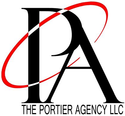 Portier Agency
